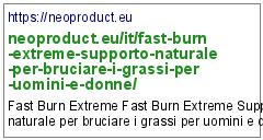 https://neoproduct.eu/it/fast-burn-extreme-supporto-naturale-per-bruciare-i-grassi-per-uomini-e-donne/