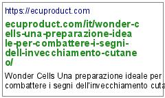 https://ecuproduct.com/it/wonder-cells-una-preparazione-ideale-per-combattere-i-segni-dell-invecchiamento-cutaneo/