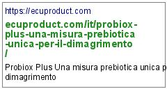 https://ecuproduct.com/it/probiox-plus-una-misura-prebiotica-unica-per-il-dimagrimento/