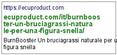 https://ecuproduct.com/it/burnbooster-un-bruciagrassi-naturale-per-una-figura-snella/